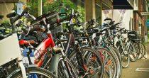 PANDEMIJA MENJA NAVIKE GRAĐANA SRBIJE Potražnja za biciklima povećana četiri puta