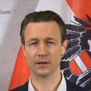 AUSTRIJA PROTIV PLANA EU ZA SPAS EKONOMIJE Traži nove razgovore, deo programa je neprihvatljiv