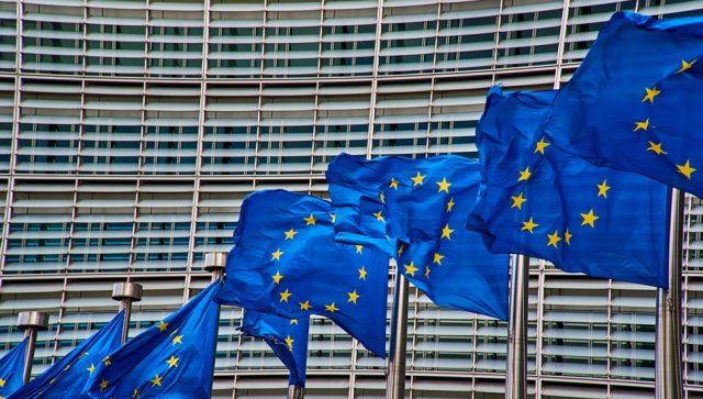VELIKI PAD PROIZVODNJE U EU U MARTU Za više od 10 odsto