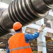PANDEMIJA UNIŠTAVA RADNIKE Polovina zaposlenih u svetu suočena sa gubitkom posla