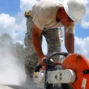 Velike vrućine uslovljavaju prilagođavanje novim uslovima rada