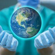 NOVI REKORD U BROJU ZARAŽENIH U SVETU Više od 220 hiljada novoobolelih u jednom danu, najviše u SAD