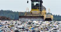 Ulaganja u ekologiju četiri do pet puta manja od EU
