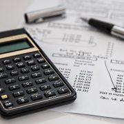 APR daje izvode i potvrde o stvarnim vlasnicima