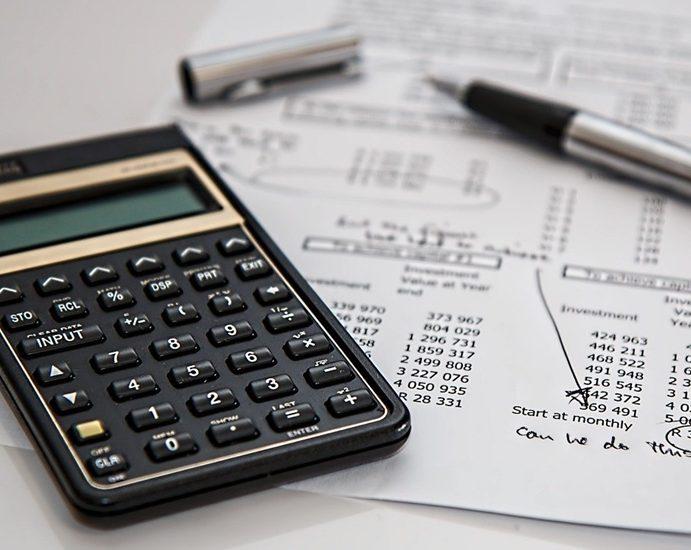 ZAVRŠEN PRIJEM GODIŠNJIH FINANSIJSKIH IZVEŠTAJA Moguća naknadna dostava do 31. decembra, uz plaćanje provizije, saopštio APR