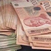 POMOĆ FONDA ZA RAZVOJ Odobreni krediti vredni više od 235 miliona dinara