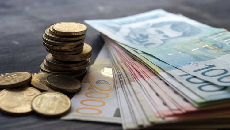 GRAĐANI LAKŠE DO KREDITA Banke da iskoriste mogućnost lakšeg odobravanja pozajmica, apeluje NBS