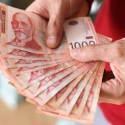 MNOGO JE RAZLOGA DA SE ODLUČITE ZA PRIVATNU PENZIJU Ovaj način štednje predstavlja siguran oblik ulaganja kapitala
