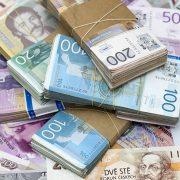REBALANS BUDŽETA ZA BRŽU REALIZACIJU MERA ZA PODRŠKU PRIVREDI, smatra Fiskalni savet