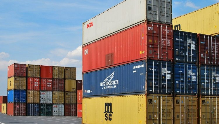 OPORAVAK SPOLJNOTRGOVINSKE RAZMENE BIH Veći uvoz i izvoz u junu