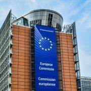Zbog Pelješkog mosta kineske kompanije na udaru Evropske komisije