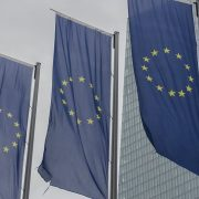 Zajednički ekonomski ciljevi Francuske i Nemačke
