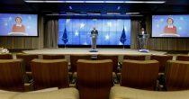 ZAKLJUČCI ONLAJN SAMITA EU-ZAPADNI BALKAN   Zajedništvo i solidarnost za brži izlazak iz krize
