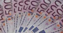 EVROPSKA PODRŠKA ZAPADNOM BALKANU Malim i srednjim preduzećima 85 miliona evra od EU i EBRD