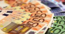SMANJENA NAPLATA POREZA U CRNOJ GORI Prihodi manji za osam miliona evra nego 2019. godine