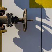 EU traži poskupljenje gasa za grejanje u Hrvatskoj za 25 odsto