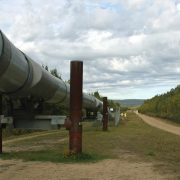 Skoro upola niže cene troškova priključka na gas