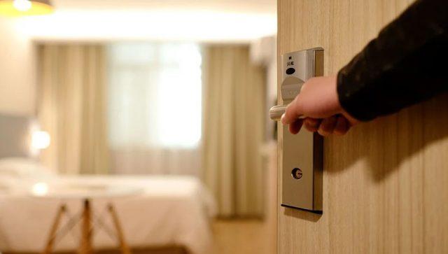HORESOV APEL LOKALNIM SAMOUPRAVAMA za pomoć hotelima i restoranima