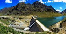 INVESTICIJA OD 246 MILIONA EVRA Najavljena izgradnja hidroelektrane na Komarnici