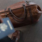 Kako da ostvarite subvencije po osnovu organizovanja turističkih tura