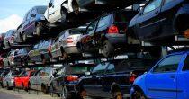 VELIKI PAD PRODAJE AUTOMOBILA U CELOM SVETU Izuzetak Kina gde se potražnja vraća u normalu
