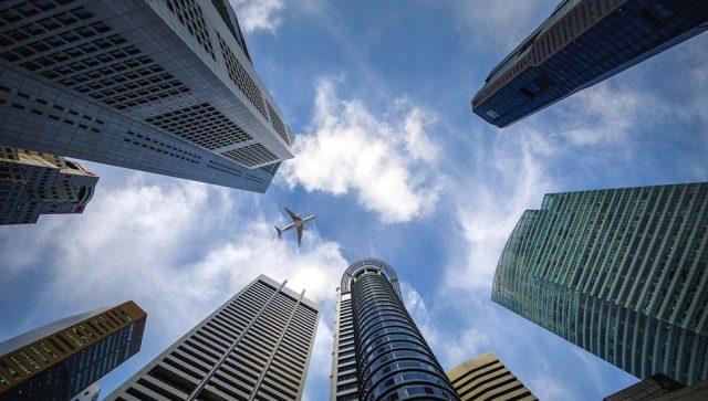 Top 50 najinovativnijih kompanija u svetu