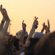 Desetine hiljada ljudi iz muzičke industrije na rubu egzistencije
