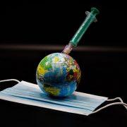 Od posledica korone u svetu se oporavilo 110 miliona ljudi