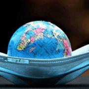 BROJ ZARAŽENIH U SVETU PREŠAO 41 MILION Evropske zemlje ponovo uvode rigoroznije mere