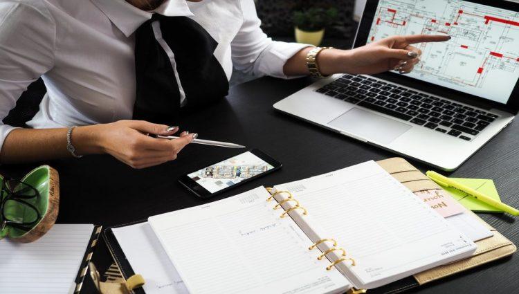 Da li se frilenserima isplati da budu preduzetnici?