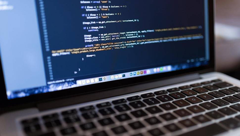 Programiranje i informacije