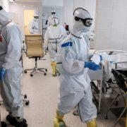 REKORDAN BROJ ZARAŽENIH KORONOM U REGIONU U Hrvatskoj pooštravaju mere, u BiH čak 316 obolelih