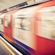 MEMORANDUM ZA METRO U JANUARU Radovi na izgradnji beogradske podzemne železnice krajem naredne godine, poručio Mali