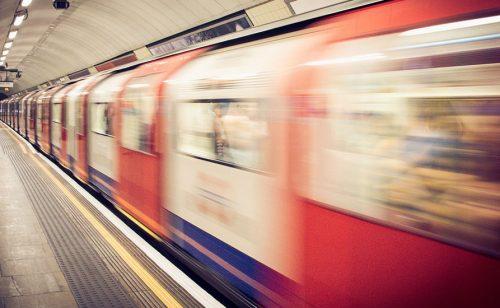Uskoro konkurs za dizajn stanica prve linije metroa