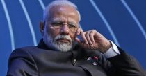 INDIJSKI PAKET EKONOMSKE POMOĆI Modi najavio 264 milijardi dolara za oporavak od krize