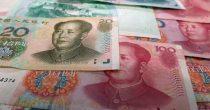 U OPTICAJU DIGITALNI JUAN Centralna banka Kine pušta virtuelnu verziju valute