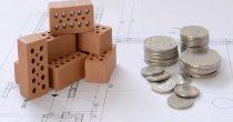 NAJSKUPLJA NEKRETNINA U VOJVODINI PRODATA U NOVOM SADU Poslovni prostor plaćen 5,8 miliona   evra