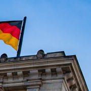 Nemačkoj uplaćeno 2,25 milijardi evra iz Fonda EU za oporavak