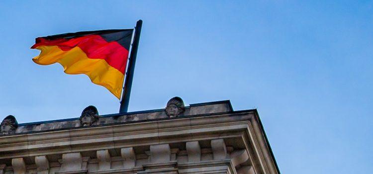 NEMAČKA PLANIRA PROMENU ZAKONA ZBOG DEBAKLA KOMPANIJE WIRECARD Nakon nestanka  skoro 2 milijarde evra iz budžeta