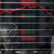 Sledeću recesiju možda će izazvati centralne banke