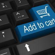 Platforma za onlajn trgovinu eBay razmatra primanje kriptovaluta