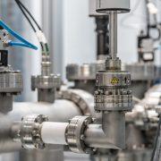 Hrvatska beleži rast industrijske proizvodnje od 8,3 odsto