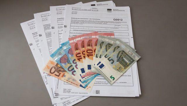 OSIGURANJE RASLO UPRKOS KRIZI Oporavak svetske ekonomije uticaće i na ovaj sektor u Srbiji