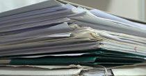 Preduzetnicima ističe rok za dostavljanje finansijskih izveštaja