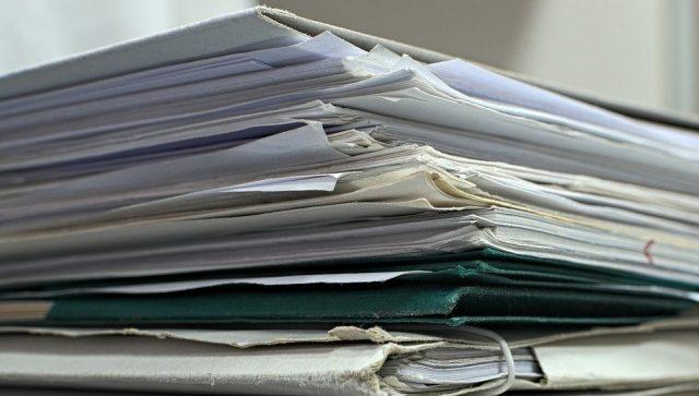 Za prva tri meseca podneto 346 krivičnih prijava