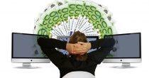 NOVI MILIONER U SRBIJI Izvučena sedmica na Lotou, evo gde je kupljen dobitni tiket