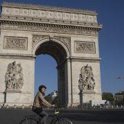 Vlada Francuske najavila novi program subvencija za radnike sa primanjima nižim od 2.000 evra