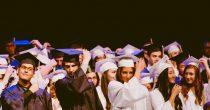 Odgovori na sva pitanja o učenju u inostranstvu za poslove budućnosti