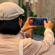 MILIONSKI GUBICI U BIH Vrtoglavi pad broja turista u maju