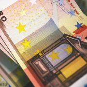MMF ODOBRIO CRNOJ GORI 74 MILIONA EVRA Mera podrške javnim finansijama